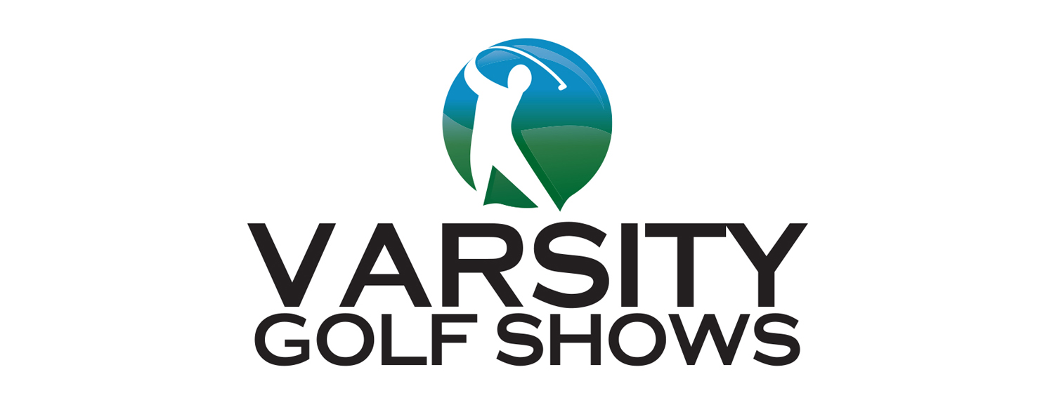 Varsity Golf Shows